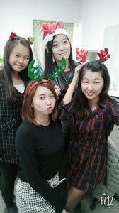 歡慶聖誕_181224_0003