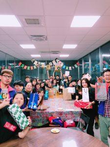 歡慶聖誕_181224_0025